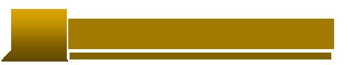 StrateGEMs Logo